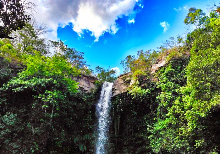 cachoeira_do_abade