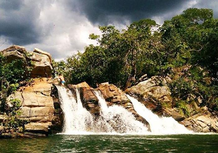 cochoeira_das_araras