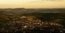 A história de Pirenópolis – Uma das cidades mais importantes do Estado