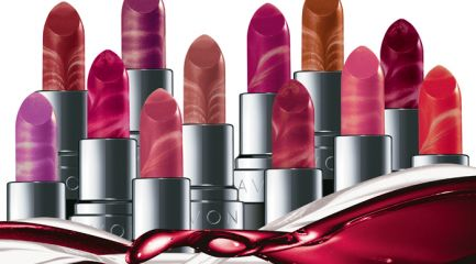 avon-ultra-color-rich-hydraseduction-batom-fps-15-01