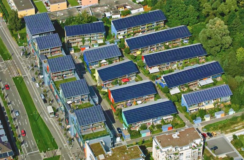 bairro_na_alemanha_produz_quatro vezes_mais_energia_do-que_consome
