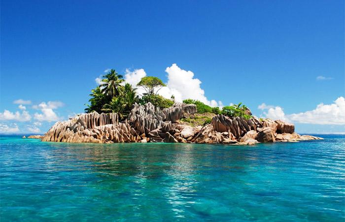 madagascar_e_ilhas_do_oceano_indico
