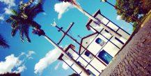 10 lugares que você não deve deixar de visitar em Pirenópolis