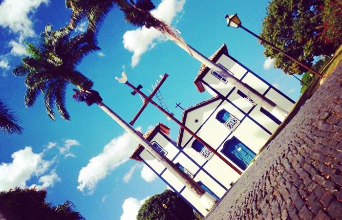 igreja_do_bomfim