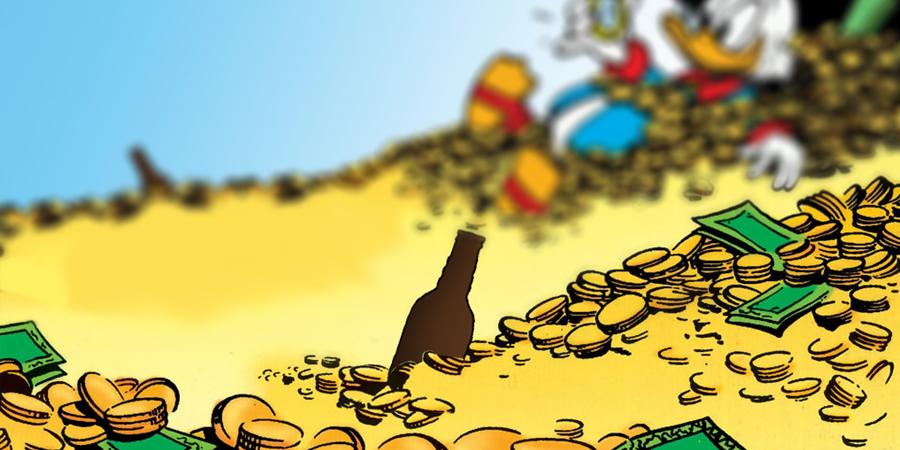 lenda_da_garrafa_de_ouro