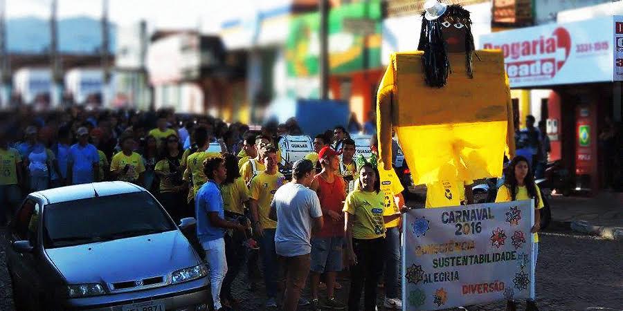 carnaval_reciclado