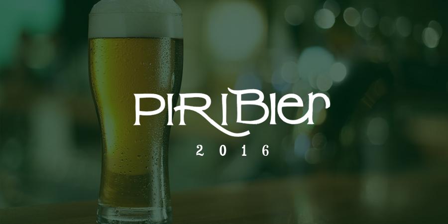 piribier_2016