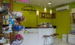 cacaw_show_pirenopolis10