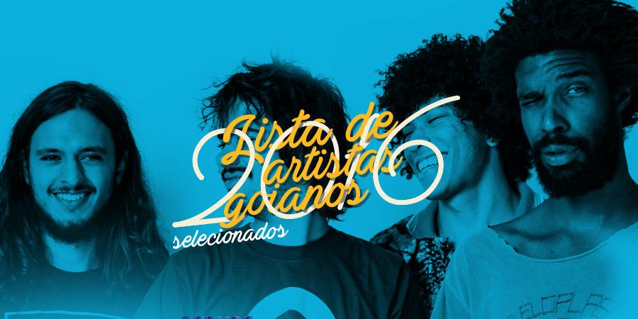 artistas_grupos_goianos_selecionados