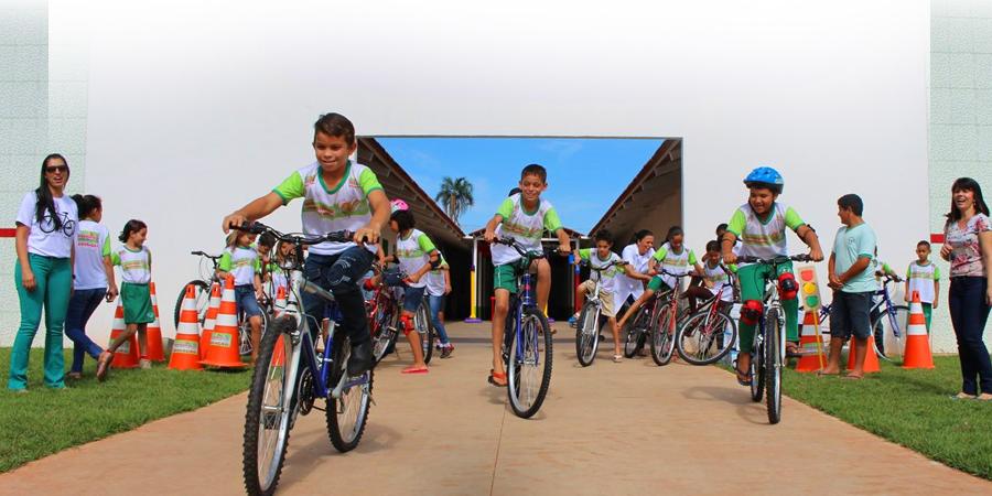projeto_bicicleta_na_escola_pirenopolis