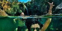 Dicas para a selfie perfeita em Pirenópolis