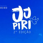 Jornada da Juventude de Pirenópolis (JJ Piri) realiza sua segunda edição