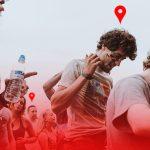 Google Maps lança ferramenta para você não se perder dos amigos