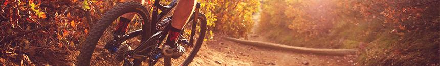 montainbike_pirenopolis