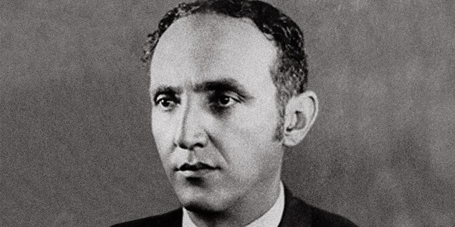 Conheça a história de Jarbas Jayme, primeiro genealogista de Goiás