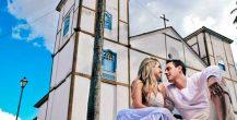 Dicas para o Dia dos Namorados em Pirenópolis