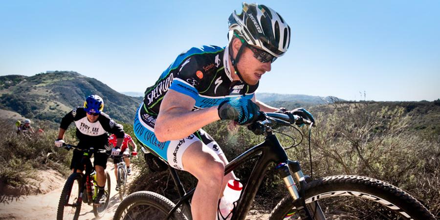 13º Grande Prêmio Goiás de Mountain Bike