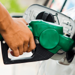 Quanto custa abastecer nos postos de combustível em Pirenópolis?