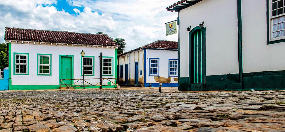 ruas-que-compoe-a-historia-de-pirenopolis