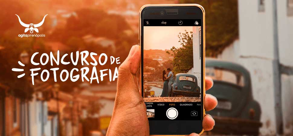 O Quinta Santa Bárbara Eco Resort promove concurso de fotografia digital