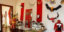 5 museus em Pirenópolis que você não pode deixar de visitar
