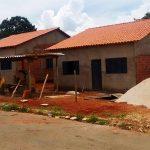 Até o final do ano, será concluída a Vila Militar de Pirenópolis