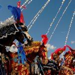 Concurso de fotografia premiará os melhores cliques de Pirenópolis