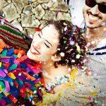 Dicas para o Carnaval 2018 em Pirenópolis - Agita Pirenópolis