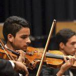 Pirenópolis receberá núcleo de música e Bolsa-Artista - Agita Pirenópolis