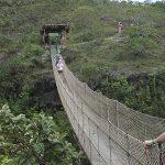 4 motivos para contratar um guia de turismo em Pirenópolis - Agita Pirenópolis