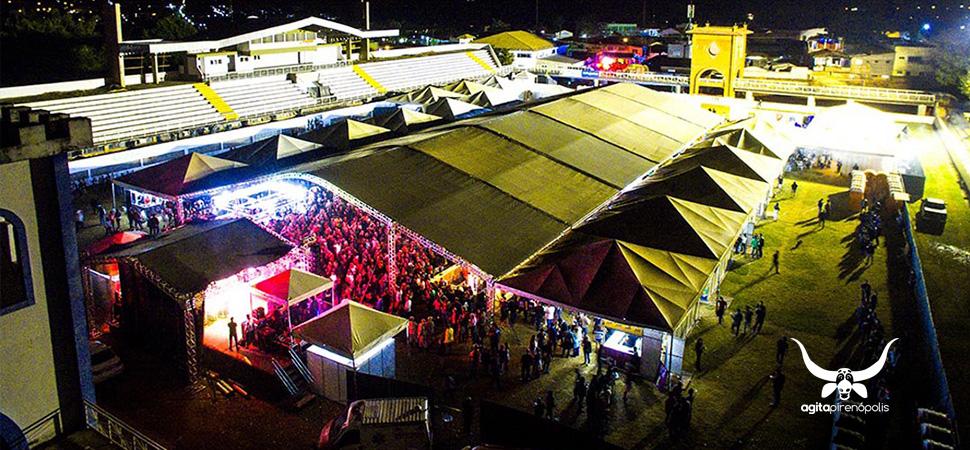 8ª edição do PiriBier já tem data marcada para acontecer na capital goiana