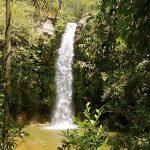 Cachoeira do Abade oferece entrada gratuita neste mês de Outubro