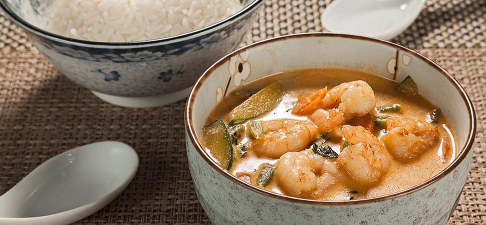 Viajando a dois: dicas para curtir Pirenópolis com o mozão - Bangkok Restaurante