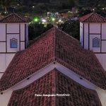 Onde comer depois da meia noite em Pirenópolis