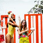 Carnaval em Pirenópolis 2020