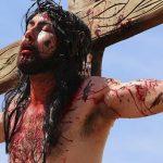 Programação religiosa: Semana Santa em Pirenópolis