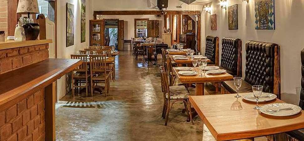 Deu match? Dicas de lugares para um encontro em Pirenópolis - Empório do Cerrado