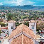 3 Playlists perfeitas para você aproveitar o seu dia em Pirenópolis