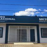 Pirenópolis ganha Centro Educacional com curso para concursos públicos