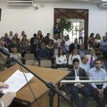 Pirenópolis ganha Centro Judiciário de Solução de Conflitos e Cidadania
