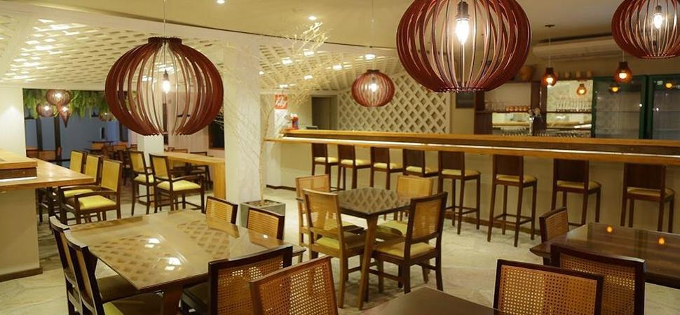 Deu match? Dicas de lugares para um encontro em Pirenópolis - Haikai Restaurante