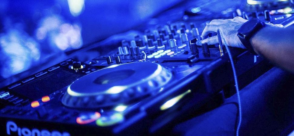 Novidades do PiriBier - DJ todos os dias