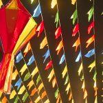 Festas Julinas em Pirenópolis: programação dos últimos arraiás