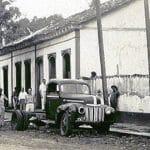 Metrópole Filmes retrata trecho da história de Pirenópolis e de Goiás