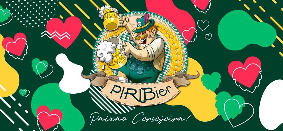 PiriBier 2020