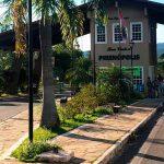 Prefeitura suspende edital para concurso público na área da Educação