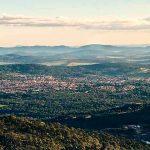 Covid-19 em Pirenópolis: Como fica a cidade após o último decreto (n°3456/2020)