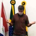 Primeiro caso do Novo Coronavírus é confirmado em Pirenópolis