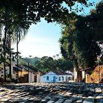 Prefeitura divulga possível data para reabertura do turismo em Pirenópolis