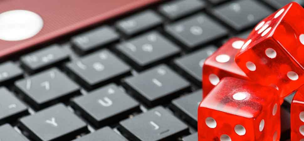 A Legalização de jogos e cuidados na escolha de cassinos online
